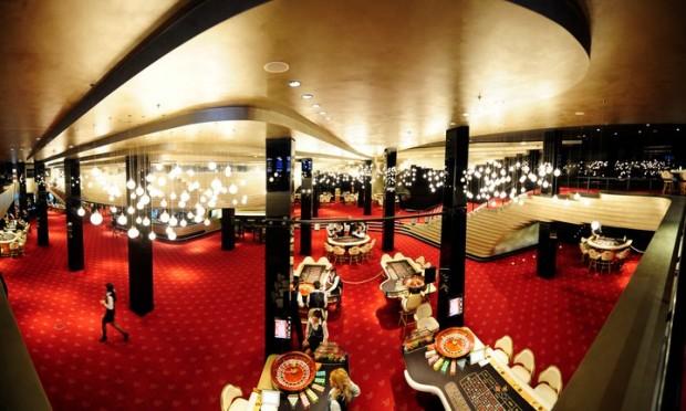 grand-kazino-tbilisi