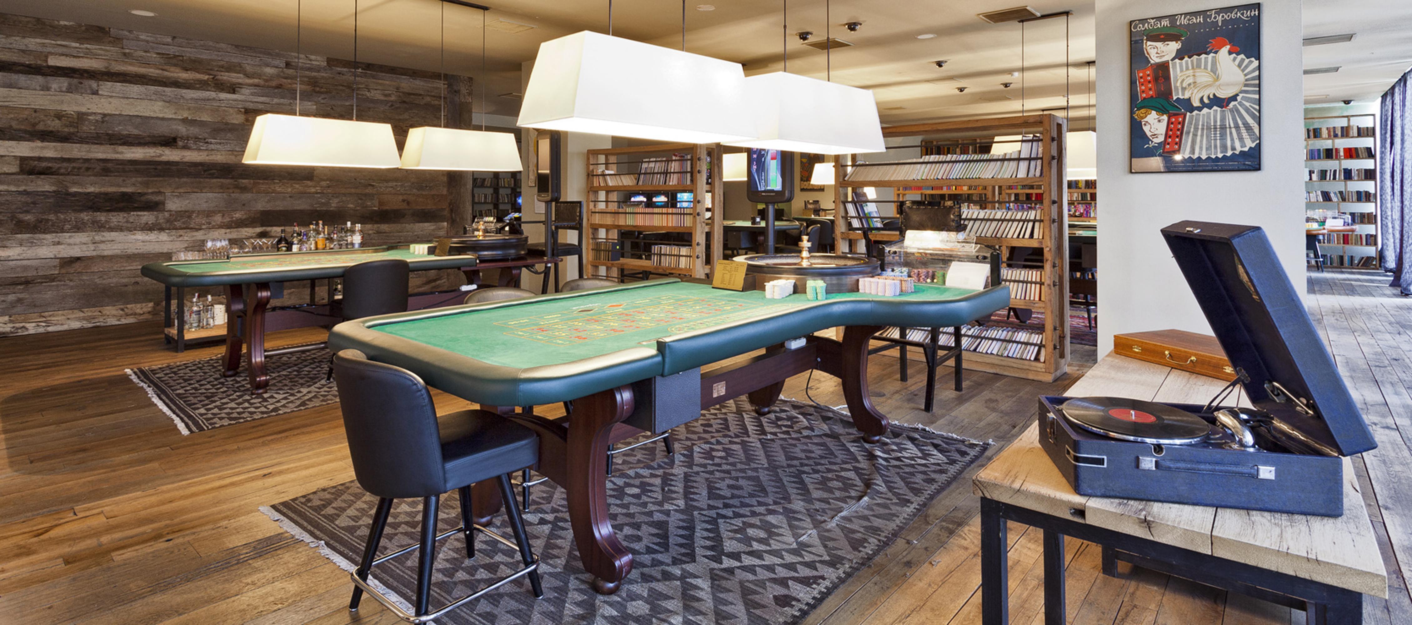 Звезделина Николова reviewed XO Casino — 5 star
