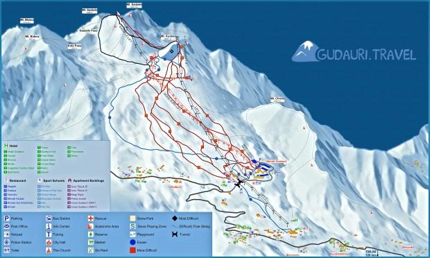 map_gudauri_2953 2011-12-09